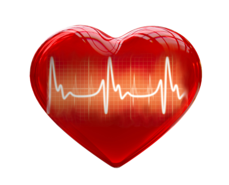 Sekundärprävention nach Myokardinfarkt - Beispiele aus der Praxis