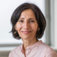 Helena Nicolao