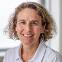 Dr. med. Yvette Plambeck-Rauber
