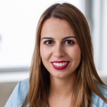 Vanessa Vieira Leite