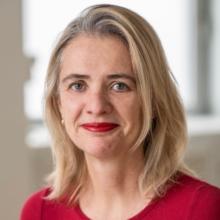 Dr. med. Myriam Hack