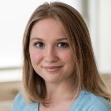 Selina Schmid