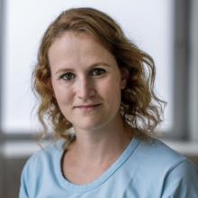 Angela Hofer