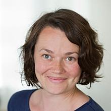 Dr. med. Julia Kresing
