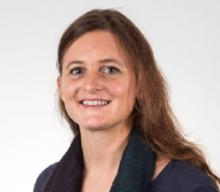 Dr. med. Jeannine Büschlen
