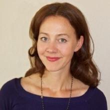 Dr. med. Corinna Kuhn