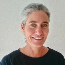 Dr. med. Regula Schiess