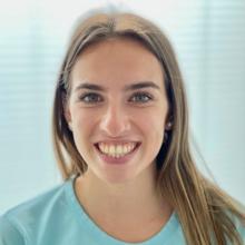 Nadja D'Onghia