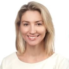 Dr. med. Matylda Zimny